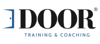 DOOR Training & Coaching logo