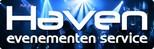 Logo-Haven