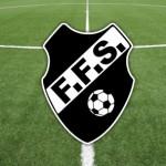 Competitie weer van start voor FFS 2, 3 en 5