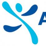 logo fysio actief