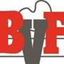 BVF Bouwverhuur FRL