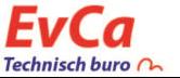 EvCa Technisch Bureau