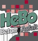 HEBO Beton