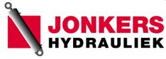 Jonkers Hydrauliek