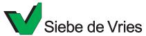 Siebe de Vries Assurantiekantoor