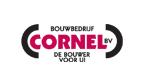 Bouwbedrijf Cornel Joure