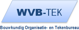 WVB-TEK