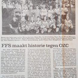 FFS 1995