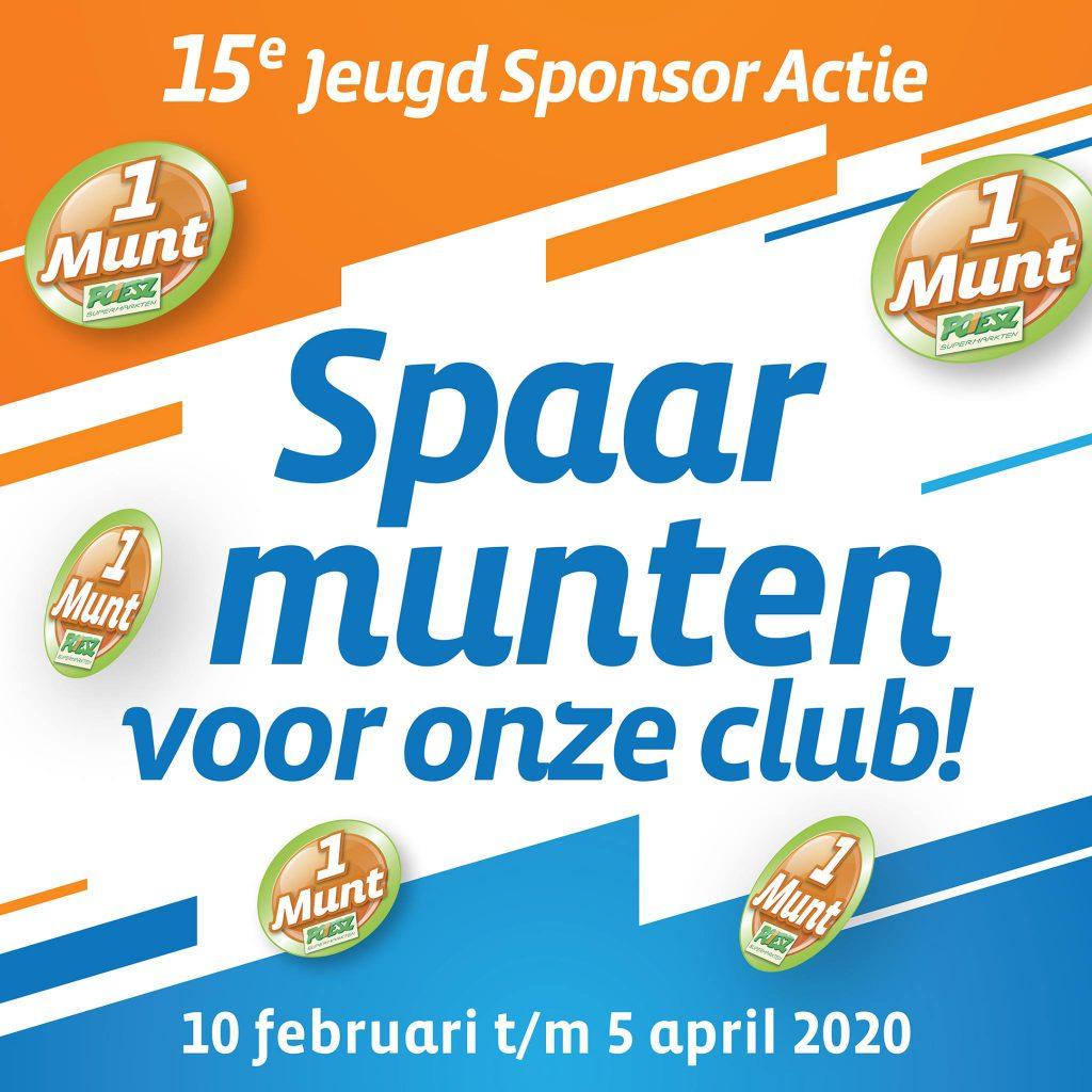 FFS-Poiesz-Supermarkten-actie-Jeugd-Sponsor-Munten