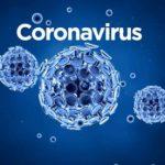 Coronaprotocol FFS